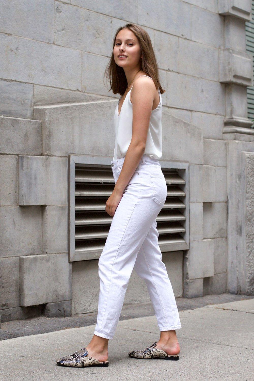 white-look - 1.jpg