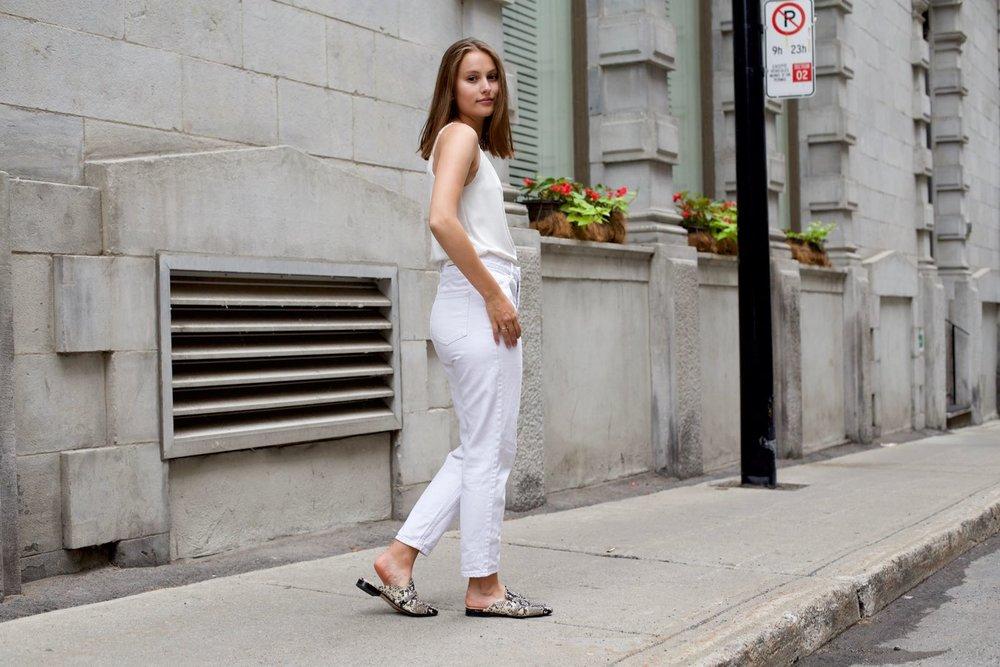 white-look - 3.jpg