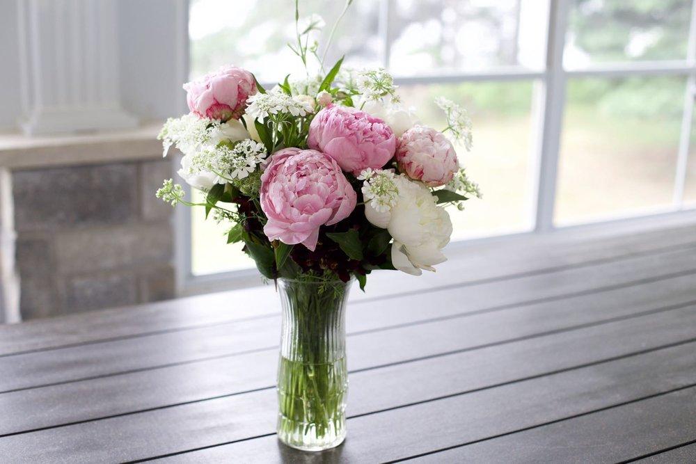 birthday-flowers - 2.jpg