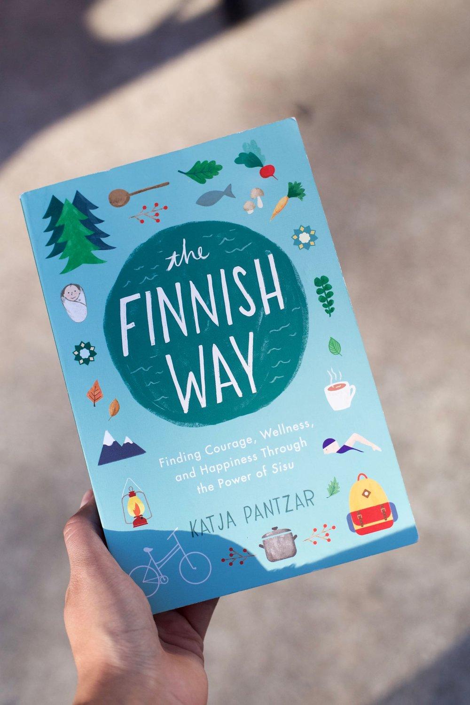 sisu-finland-book - 1.jpg