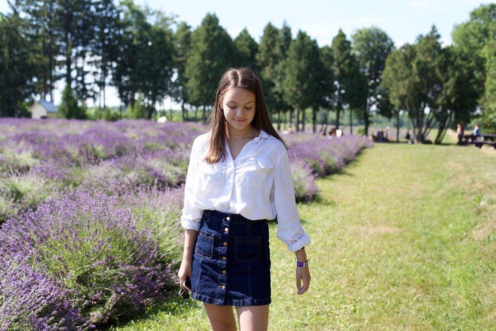 lavender-field - 4.jpg