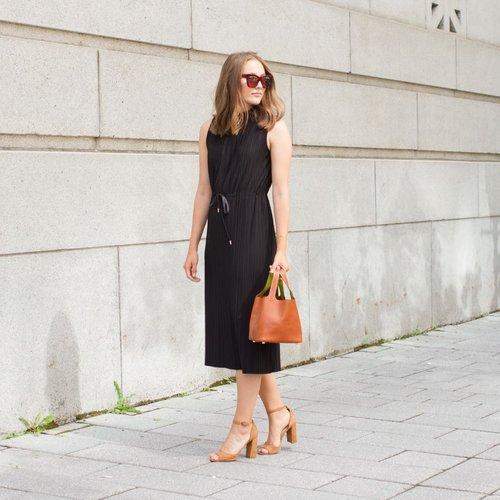 0e17364acfe4 What s In My Bag  Céline Box Bag — I Am Sandrine