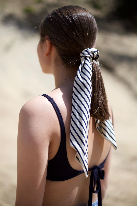 toteme-san-remo-scarf-iamsandrine - 1.jpg