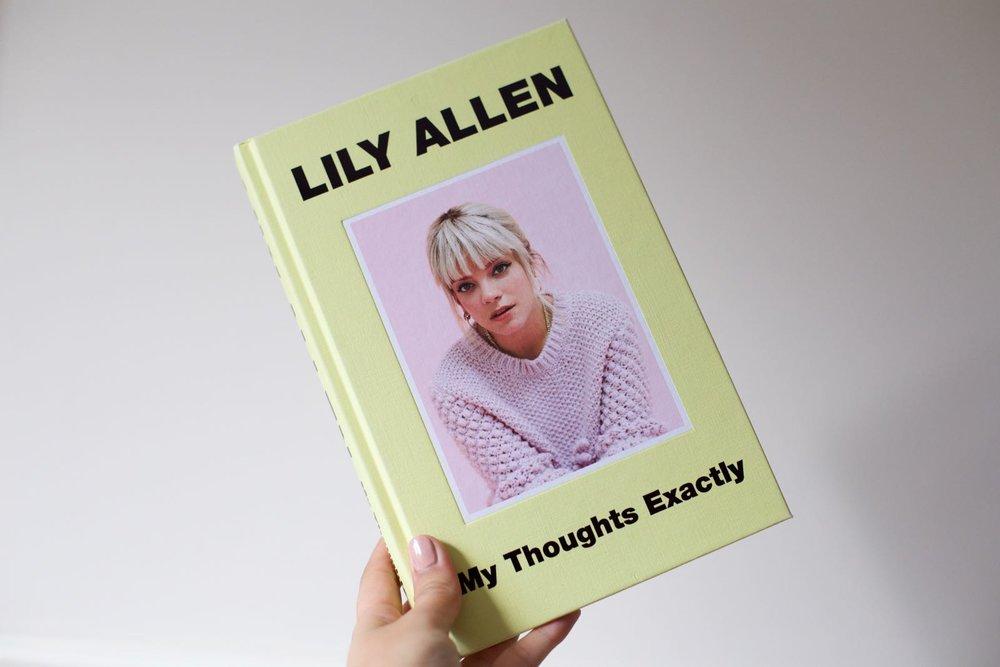 lily-allen-book - 1.jpg