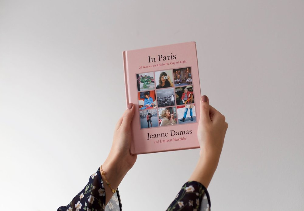 jeanne-damas-book-iamsandrine - 1.jpg