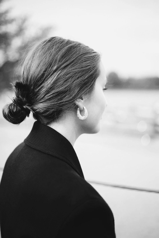 statement-earring-LSM - 1.jpg