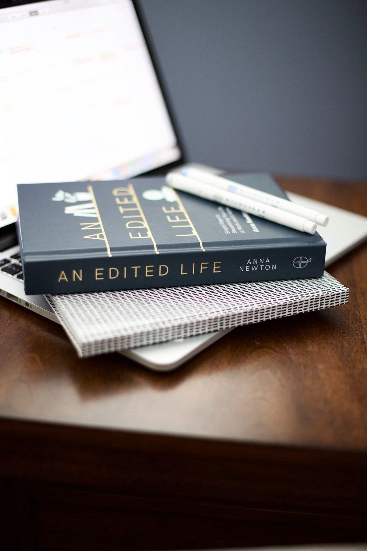 AN-EDITED-LIFE-ANNA-NEWTON-IAMSANDRINE - 1.jpg