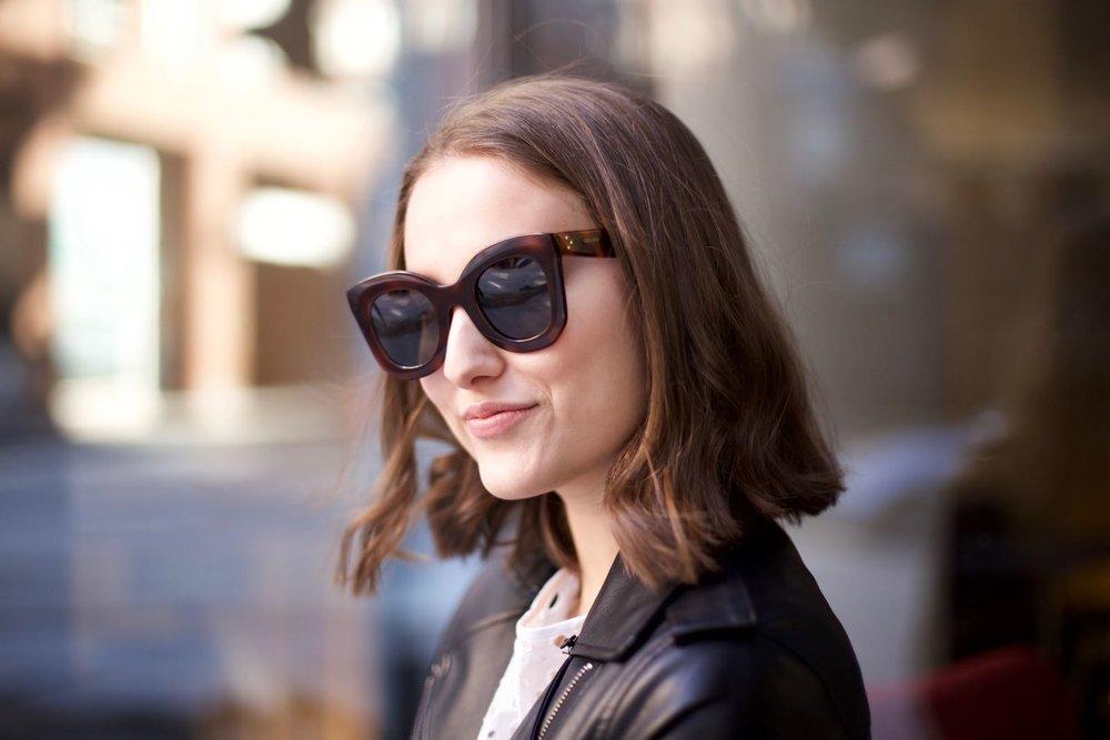 staycation-celine-sunglasses - 2.jpg