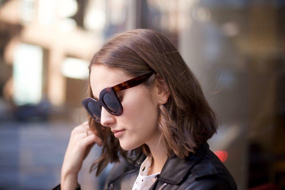 staycation-celine-sunglasses - 1.jpg
