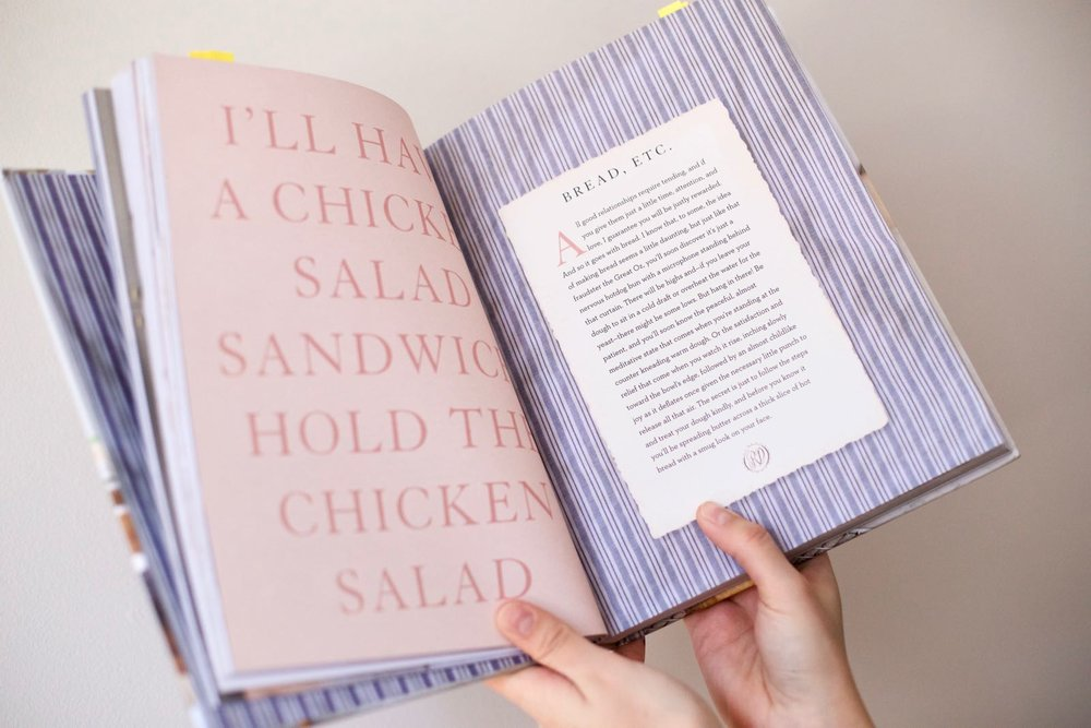 cookbook-iamsandrine - 1 (1).jpg