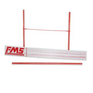 fms-test-kit-32.1395845010.jpg