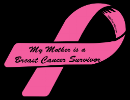 My mother is a breast cancer survivor.png