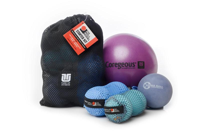 RMM balls starter kit.jpg
