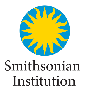 smithsonian final logo.png