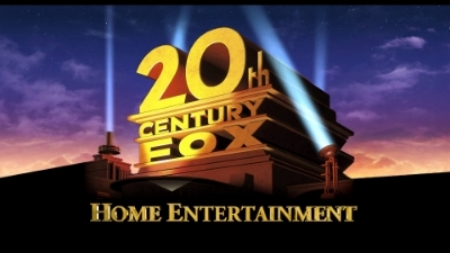 20th Century Fox Home Entertainment.jpg