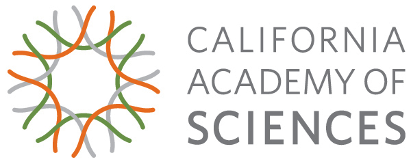 Academy of Sciences logo_wide.jpg