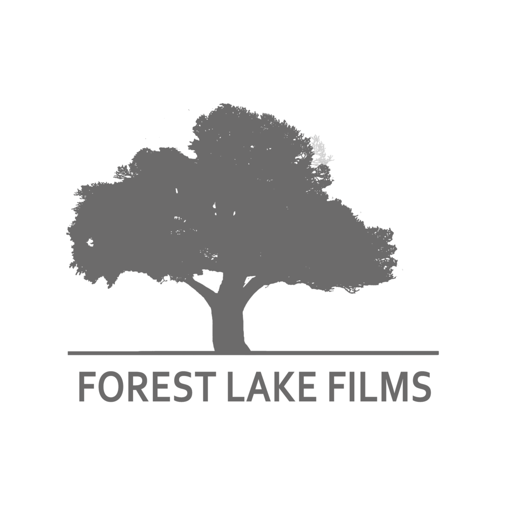 Forest Lake Films