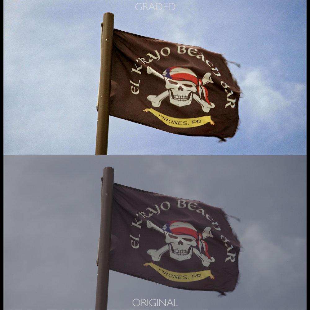 BA FLAG.jpg