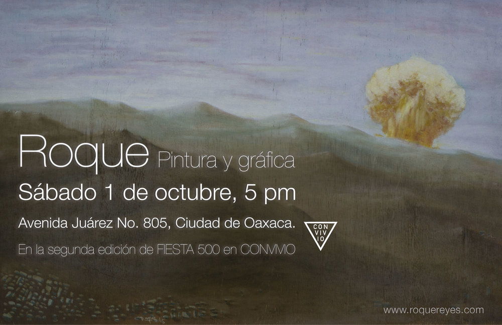 Roque 500-01.jpg
