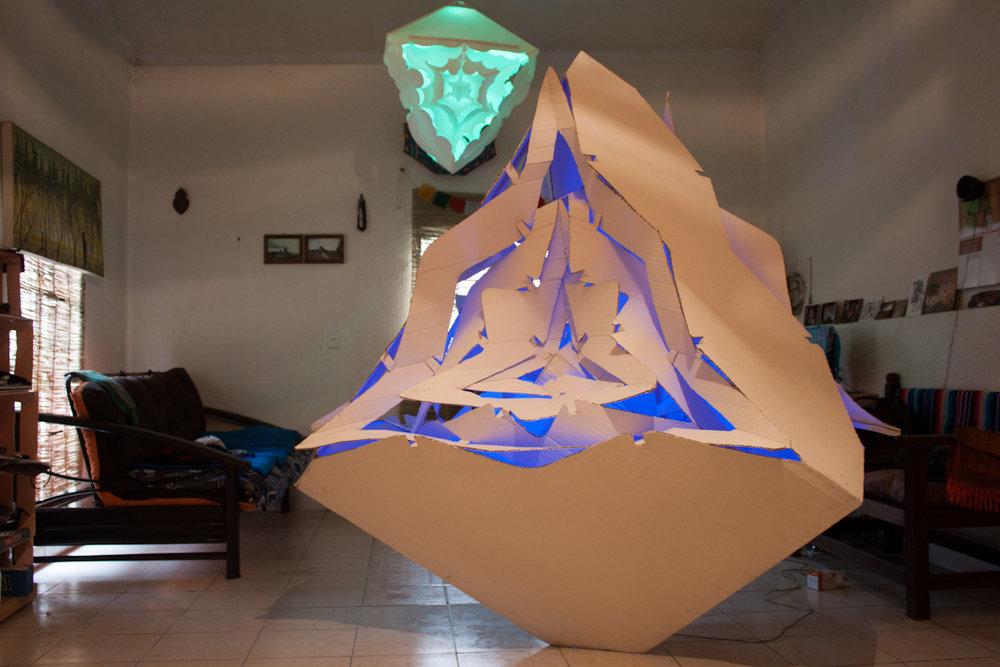 cubo mediano-34.jpg