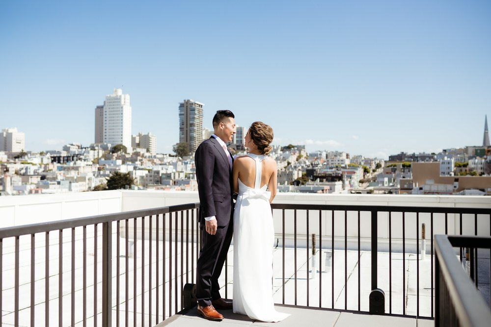 RH dress back 2 copy.jpg