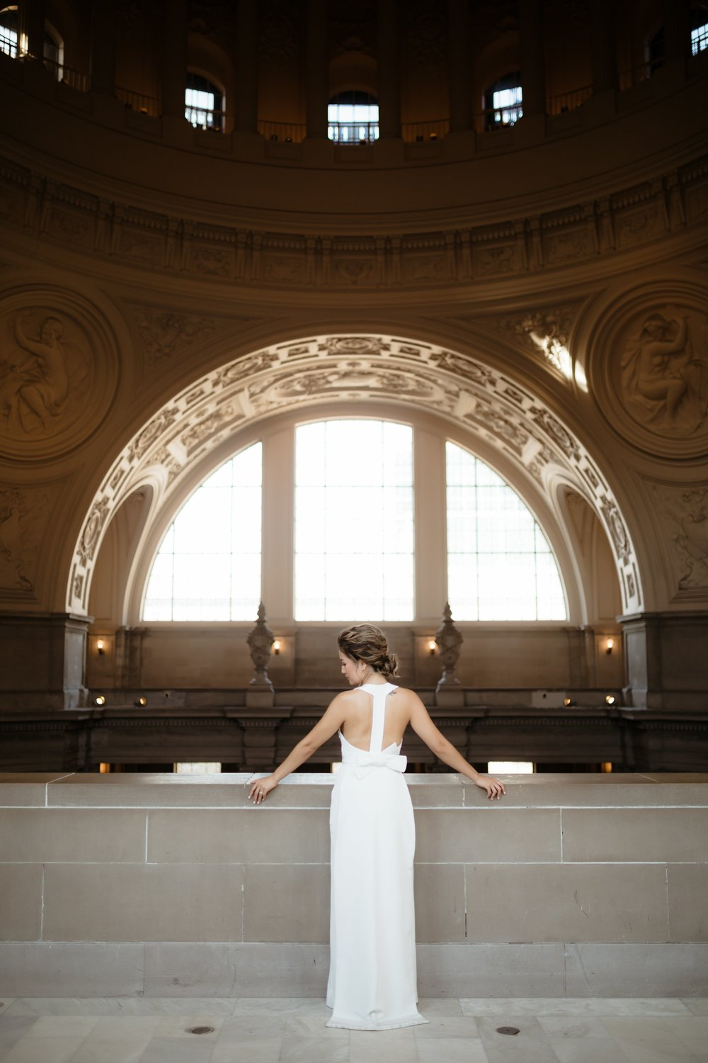CH back of dress copy.jpg
