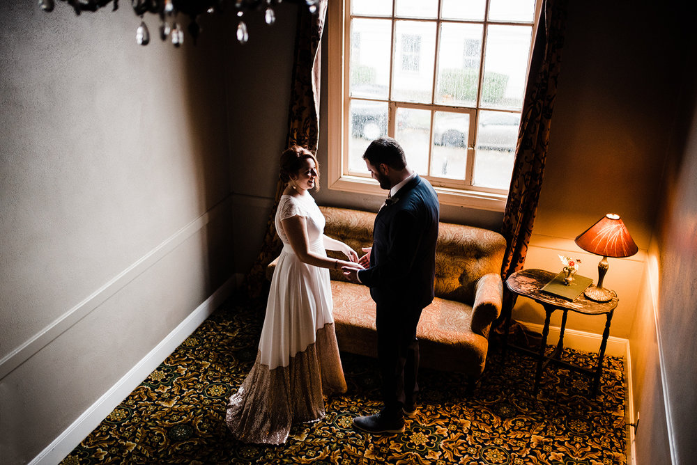 Jamie_Luke_Portland_Wedding_The_Foxes_Photography_219.jpg