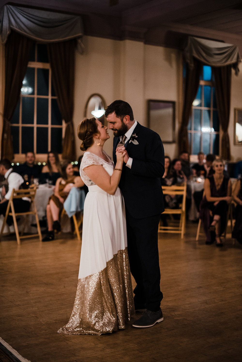 Jamie_Luke_Portland_Wedding_The_Foxes_Photography_570.jpg