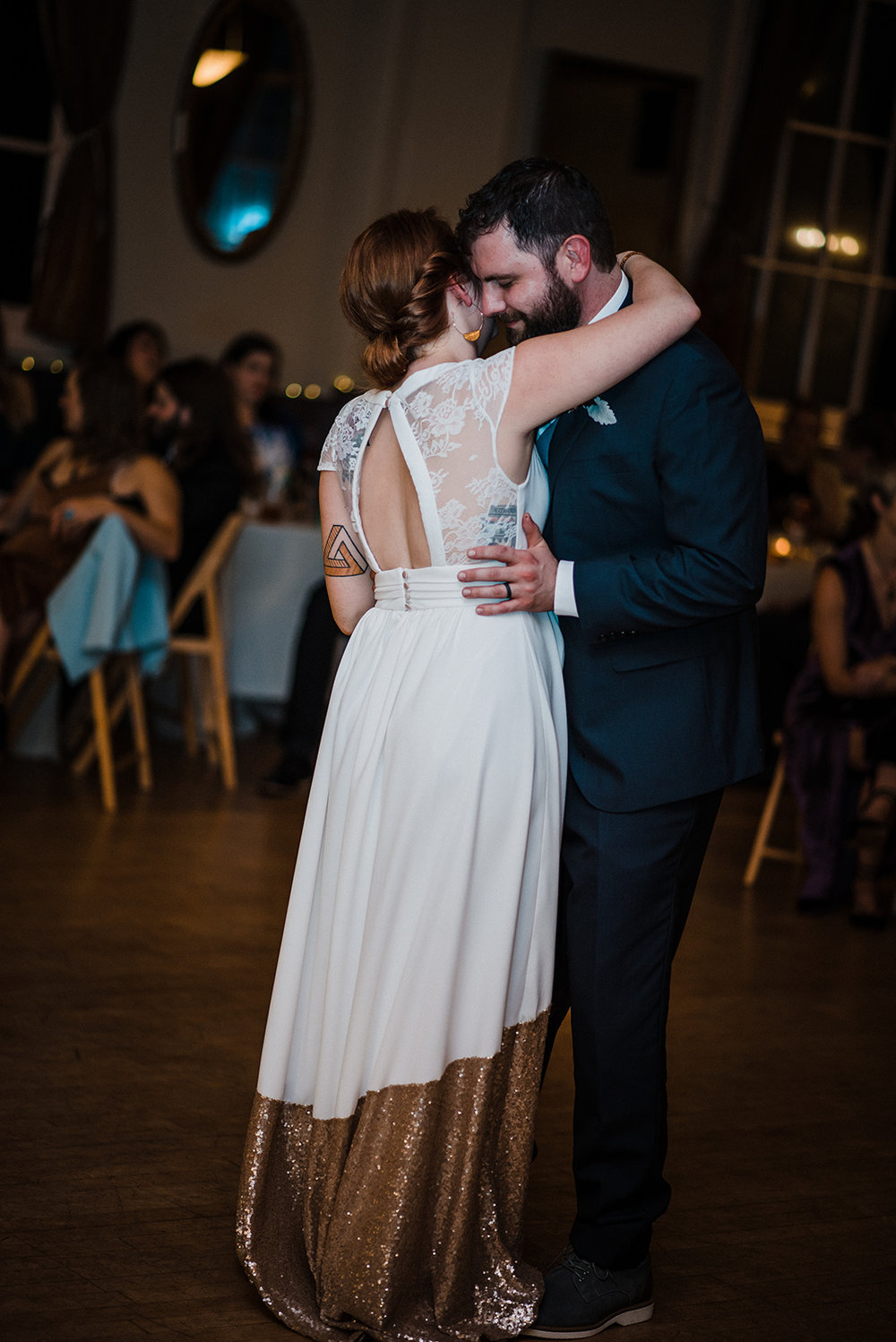 Jamie_Luke_Portland_Wedding_The_Foxes_Photography_569.jpg
