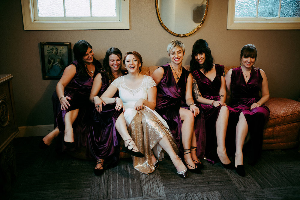 Jamie_Luke_Portland_Wedding_The_Foxes_Photography_192.jpg