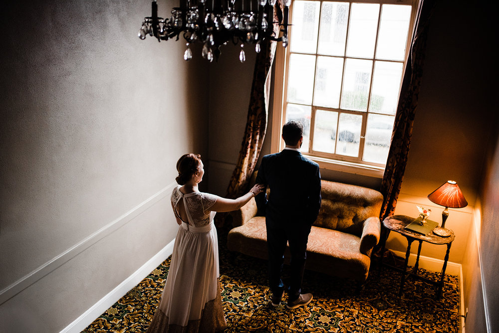 Jamie_Luke_Portland_Wedding_The_Foxes_Photography_216.jpg