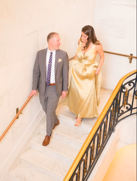Screen Shot 2017-11-07 at 9.16.07 AM.png