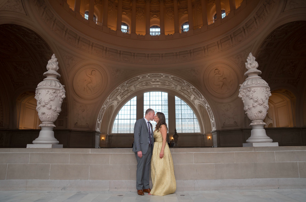Screen Shot 2017-11-07 at 9.20.11 AM.png