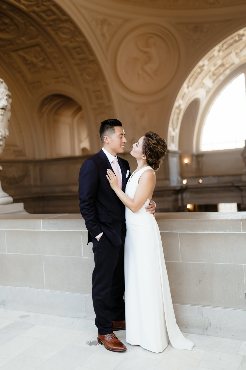 CH dress copy.jpg
