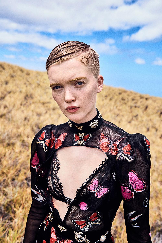 Vogue-China-September-2016-Ruth-Bell-by-Ryan-McGinley-1.jpg