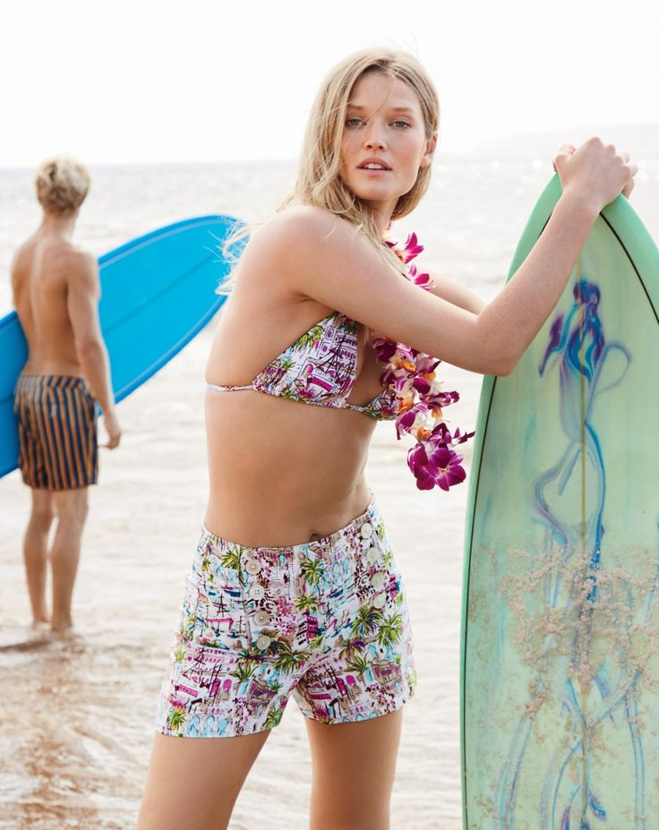 77ae9b499c27d927710f3805806155dc--sailor-shorts-halter-bikini.jpg