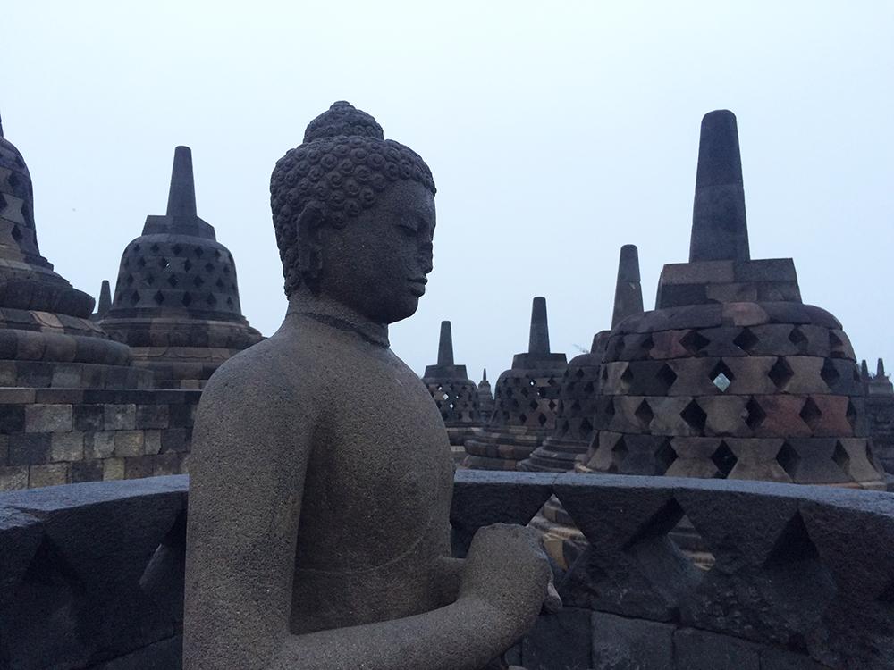 Borobudur_050.jpg