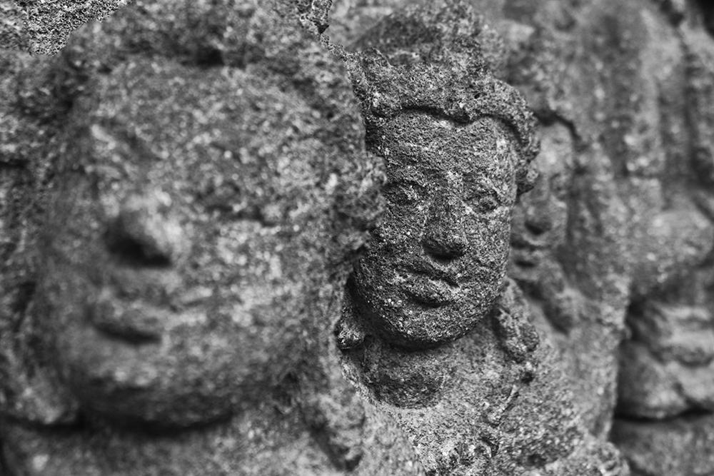 Borobudur_099-bw.jpg