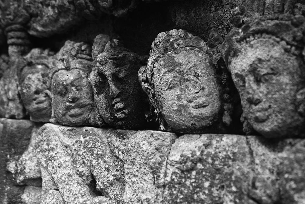 Borobudur_103-bw.jpg