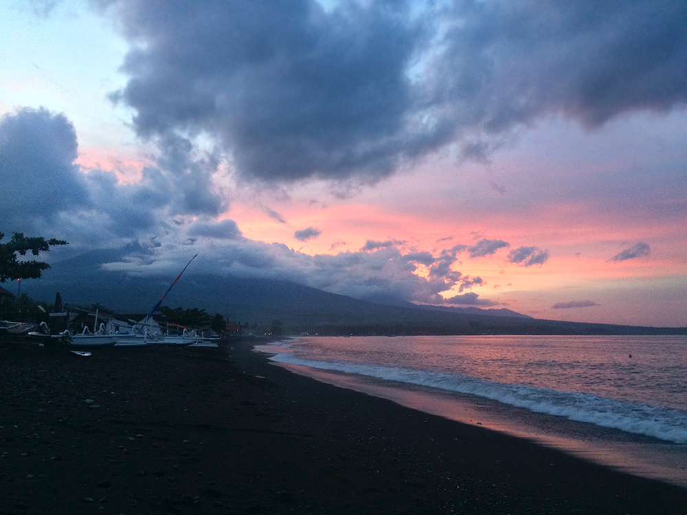 Amed_Beach2.jpg