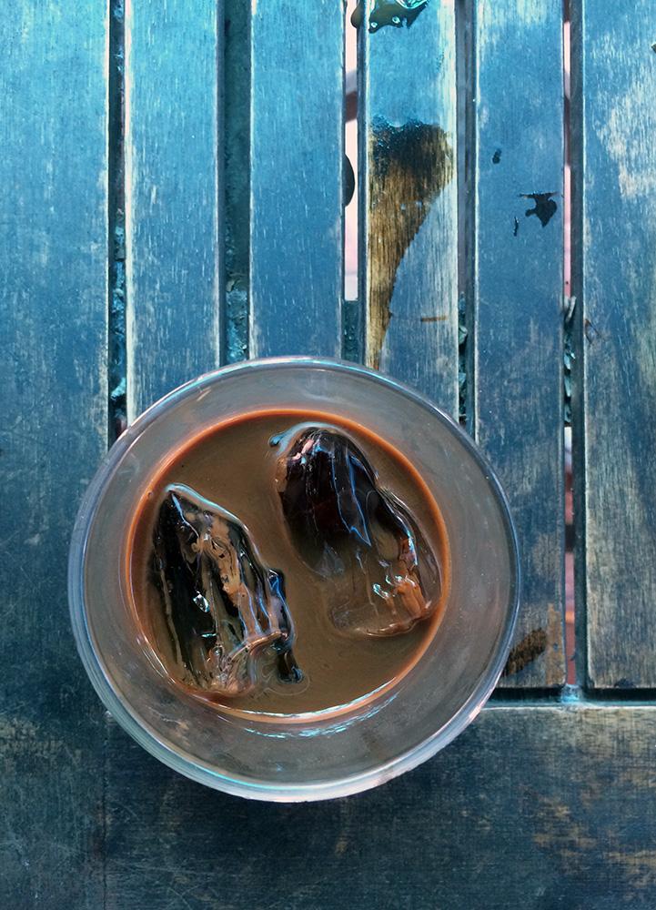 Hue_Coffee.jpg