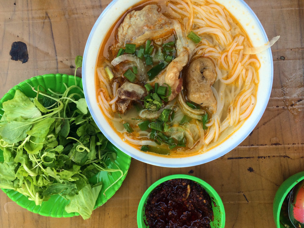 Hue_Food1.jpg