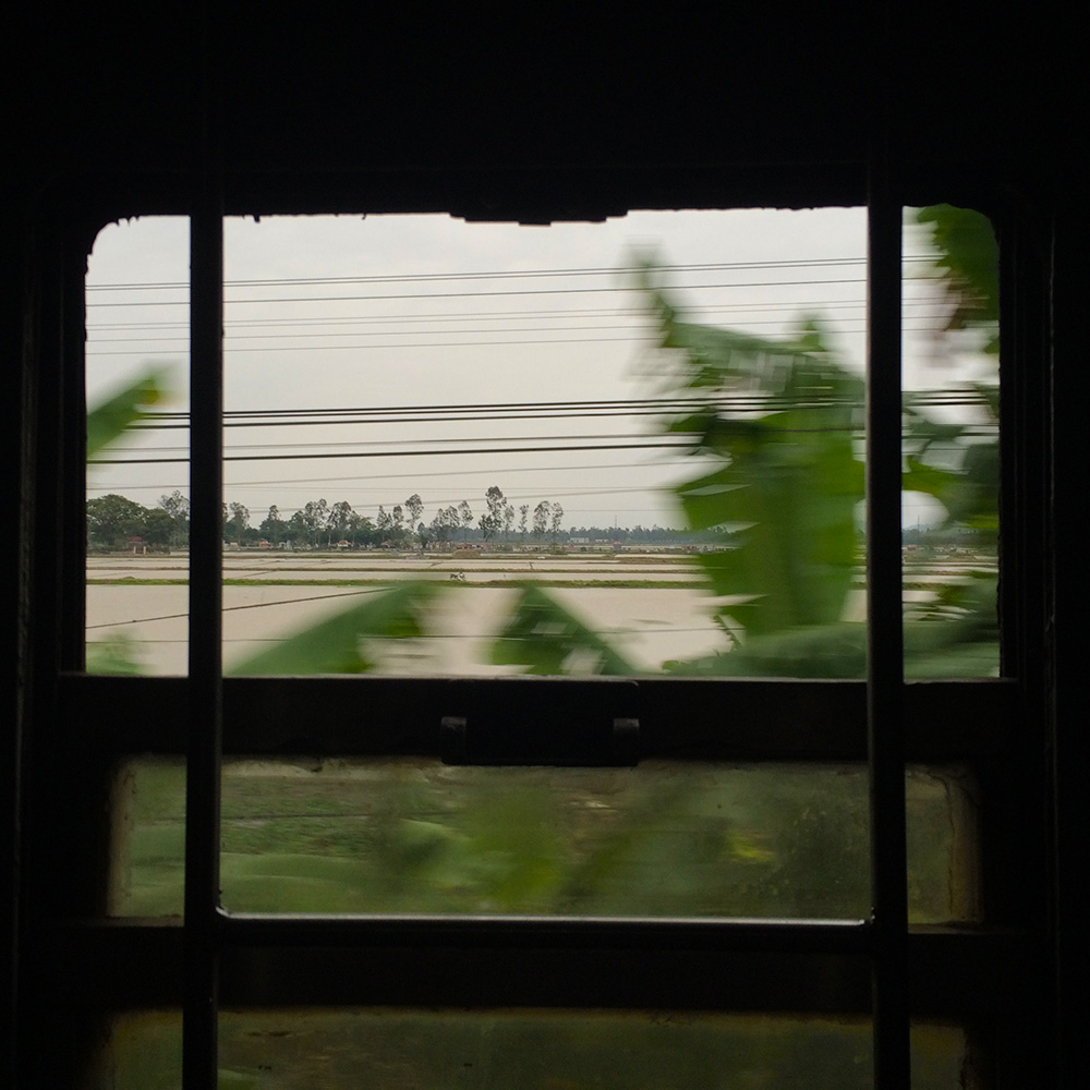 Hue_TrainWindow.jpg