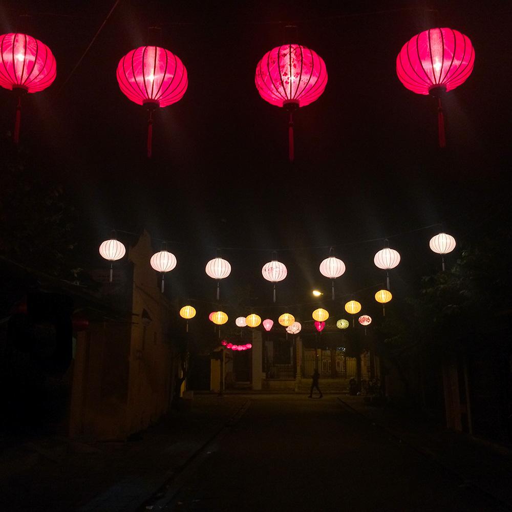 HoiAn_lanterns2.jpg