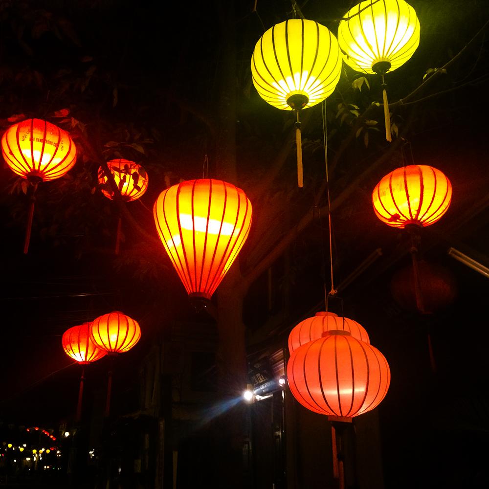 HoiAn_lanterns3.jpg