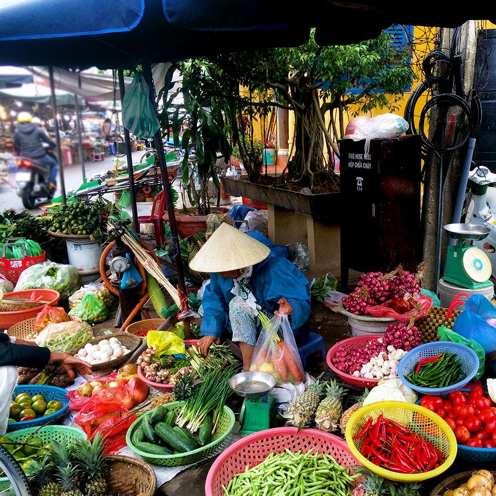 HoiAn_Market.jpg