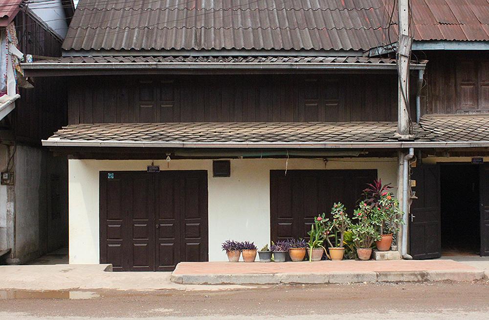 LuangPrabang_house.jpg