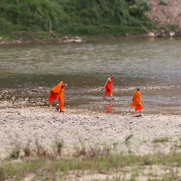 LuangPrabang_monks.jpg
