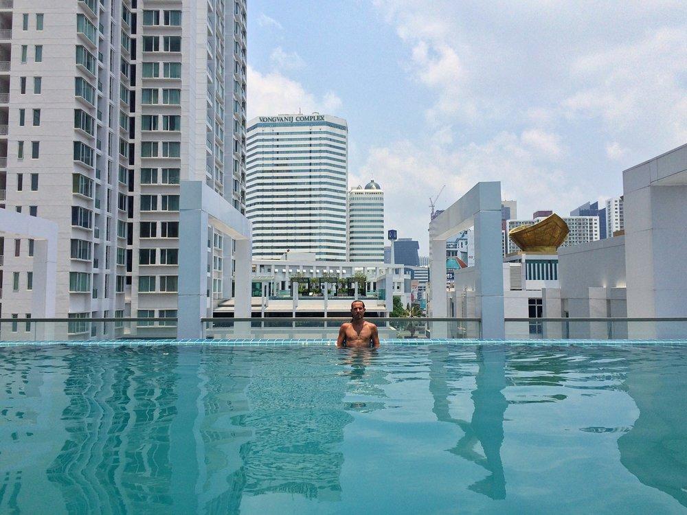 Bangkok_35.jpg