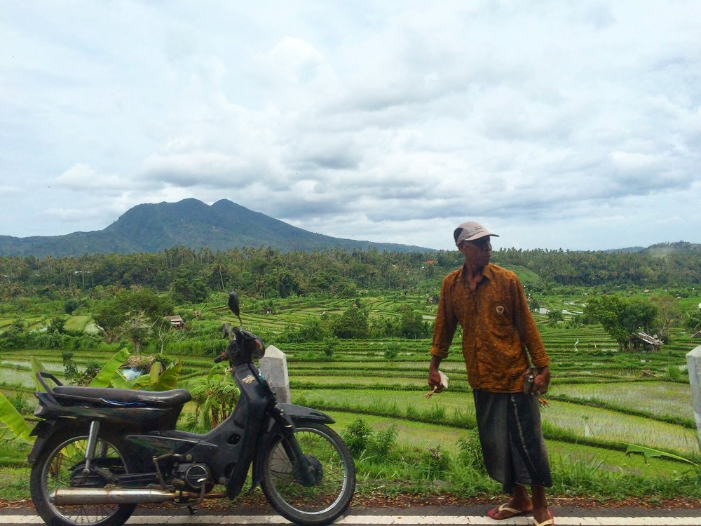 MotorbikingAmed.jpg